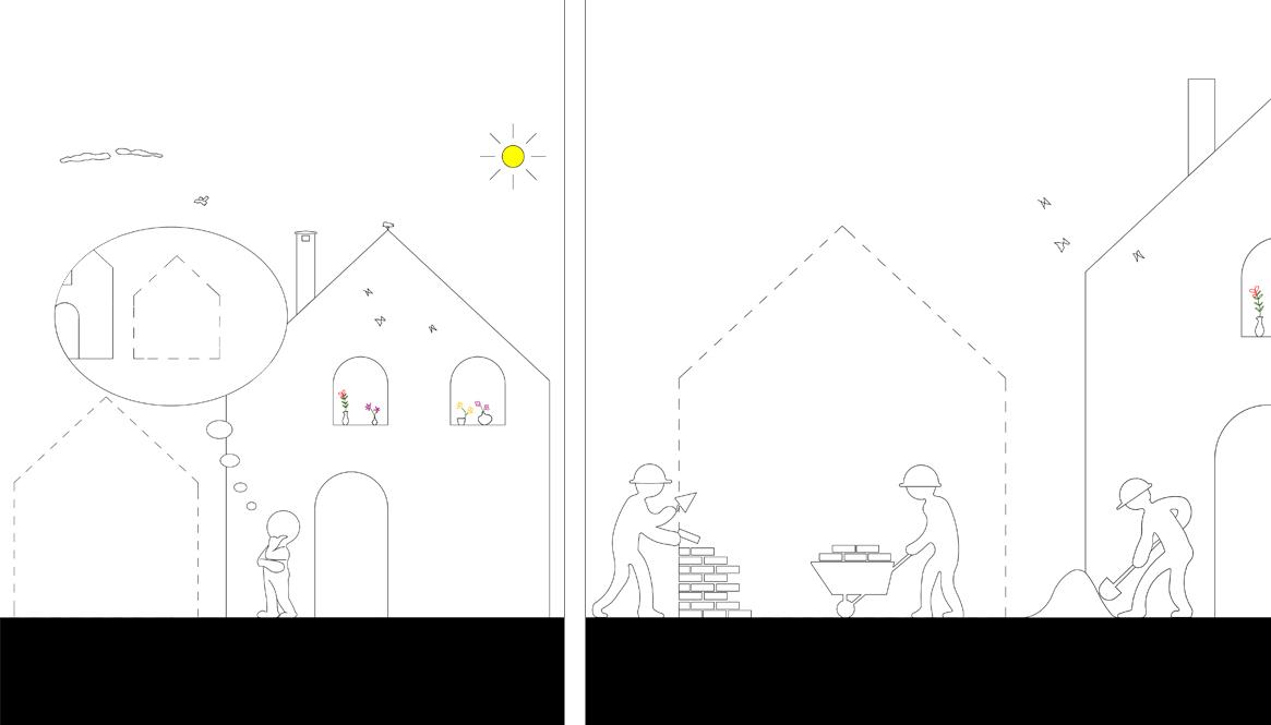 Huseiere bommer på nye byggeregler
