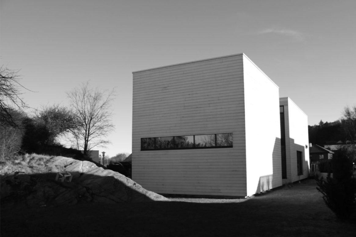 Enebolig-i-sola-00-saark-arkitekter