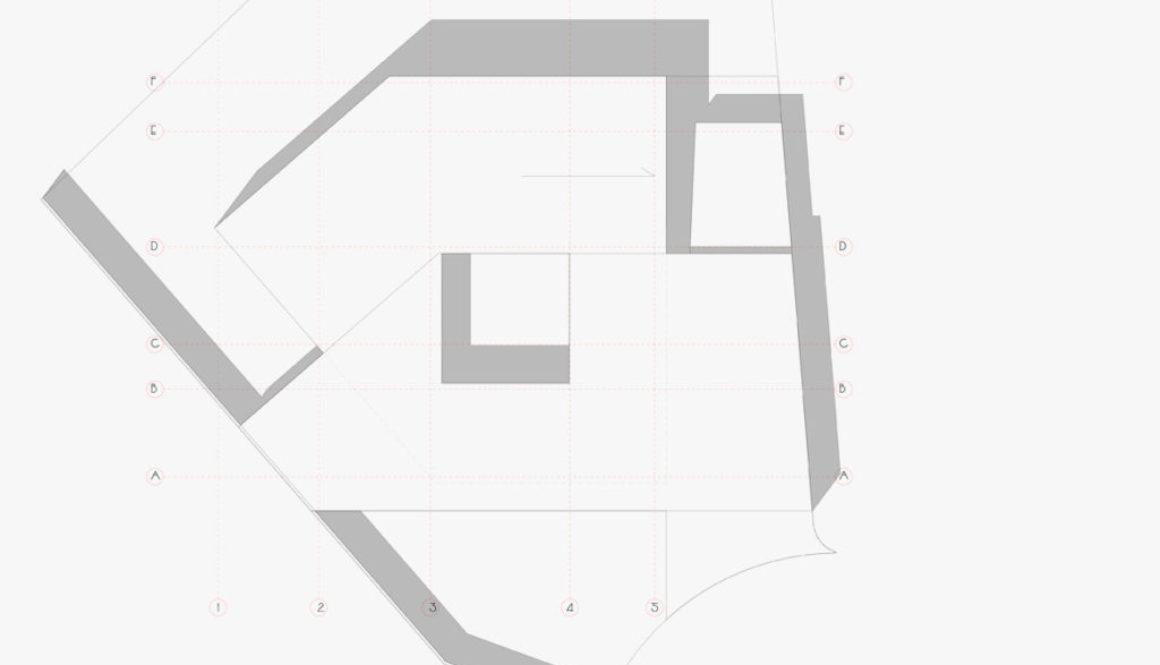 SAARK Arkitekter har mottat Hå kommunes Byggeskikkpris 2015 for Patio Hus i Sirevåg.