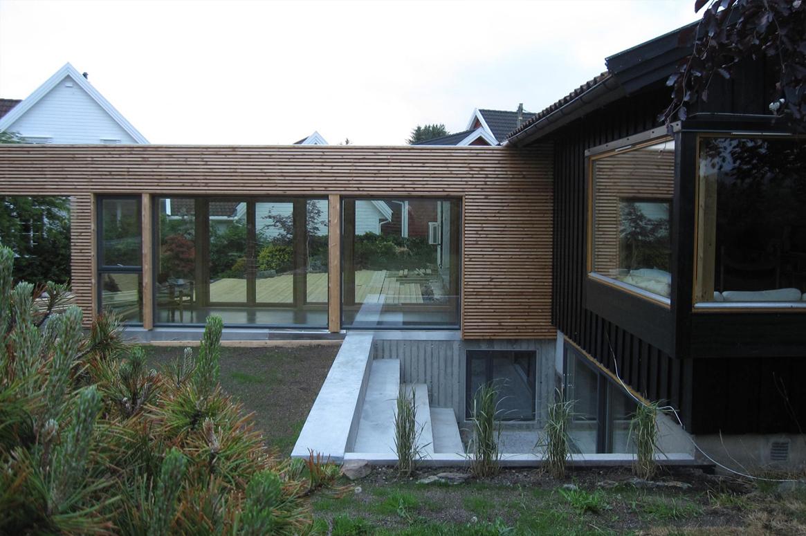 hagestue-på-kvernaland-02-hagestue-atrium-saark-arkitekter