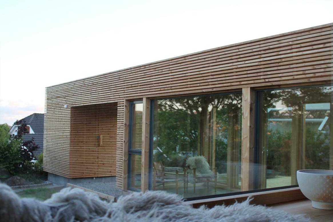 hagestue-på-kvernaland-03-hagestue-fra-hjem-saark-arkitekter