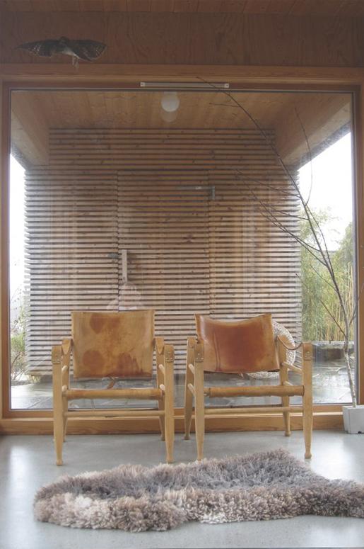 hagestue-på-kvernaland-06-hagestue-detalj-saark-arkitekter