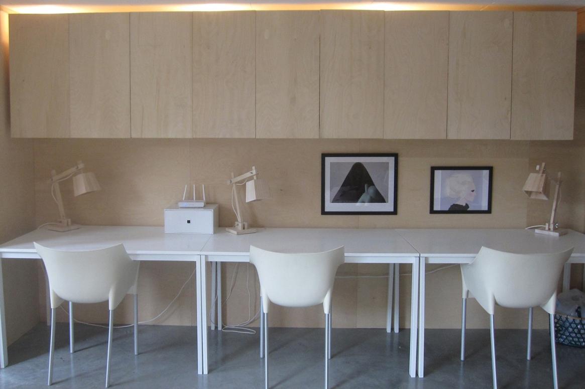 hagestue-på-kvernaland-08-studio-i-kjeller-saark-arkitekter